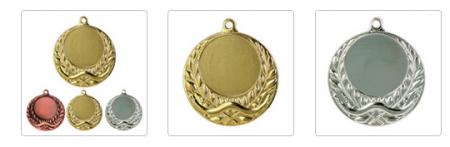 Medalie 40 mm MMC3040 [1]
