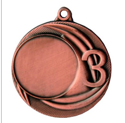 Medalie 40mm MMC2040 [2]