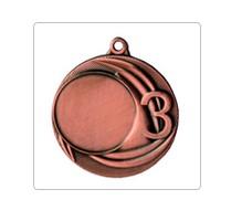 Medalie 40mm MMC2040 [0]