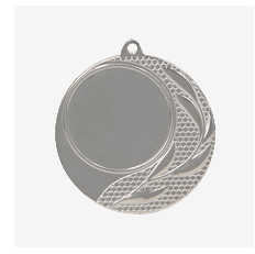 Medalie 40mm MMC2540 [2]