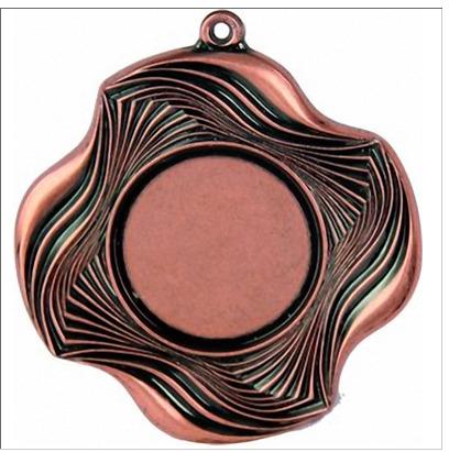 Medalie 50 mm MD1350 [0]