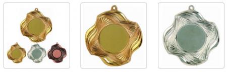 Medalie 50 mm MD1350 [1]