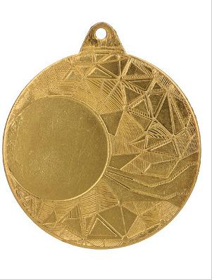 Medalie 50 mm ME0150 [0]