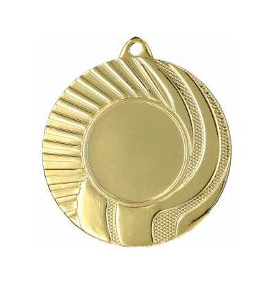 Medalie 50 mm MMC0250 [0]