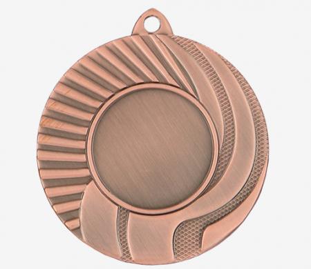 Medalie 50 mm MMC0250 [2]