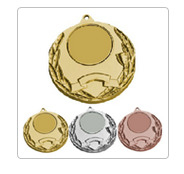 Medalie 50 mm MMC5052 [1]