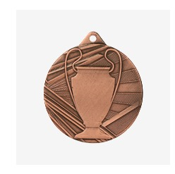 Medalie   50mm ME007 [1]