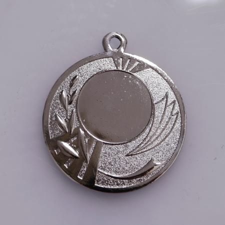 Medalie 50mm ME 016 [2]