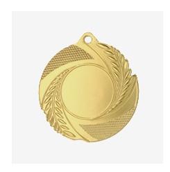 Medalie 50mm MMC5010 [0]