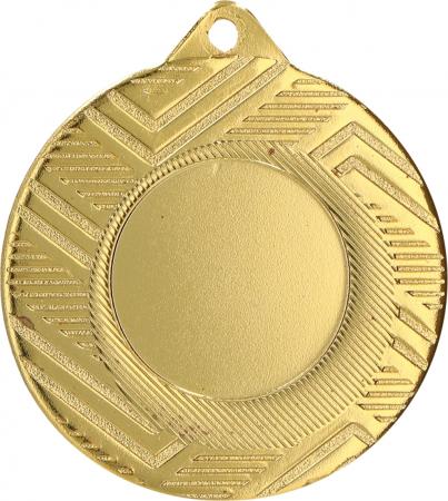Medalie  50mm MMC5950 [1]