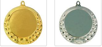 Medalie 70 mm MD3070 [2]
