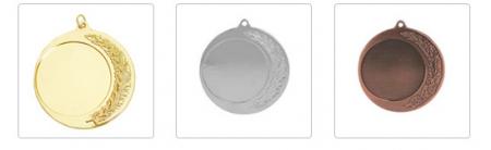 Medalie 70 mm - MD42 [1]