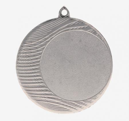 Medalie 70 mm - MMC1090 [2]