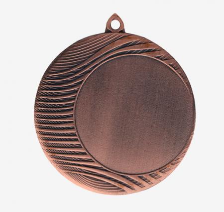 Medalie 70 mm - MMC1090 [1]