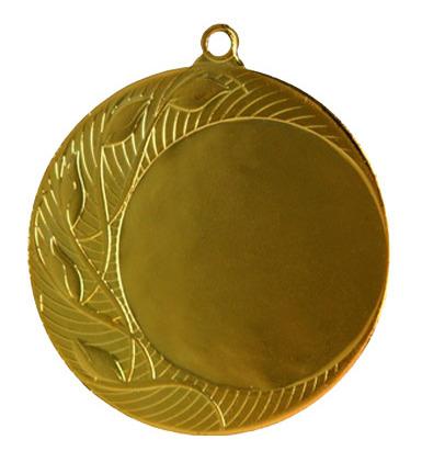 Medalie 70 mm MMC2071 [0]