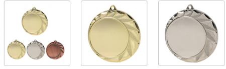 Medalie 70 mm MMC7073 [1]