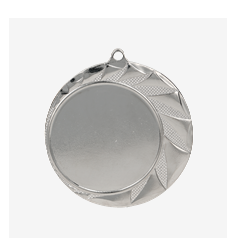 Medalie 70 mm MMC7073 [2]