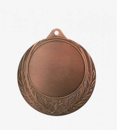 Medalie 70mm ME0170 [2]