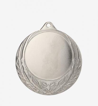 Medalie 70mm ME0170 [1]