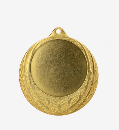 Medalie 70mm ME0170 [0]
