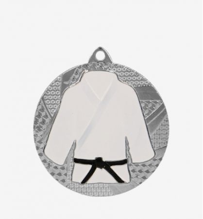 Medalie  Judo MMC6550 [2]