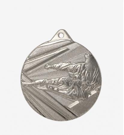 Medalie  Karate ME002 [1]