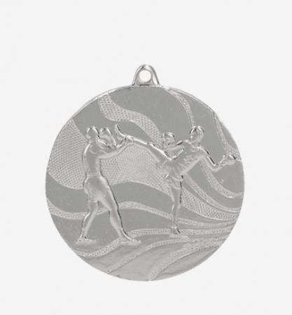 Medalie  Kickboxing MMC5250 [2]