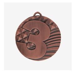 Medalie  Loc 1, 2, 3-MD1750 [0]