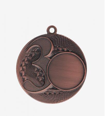 Medalie loc 1, 2, 3 - MMC5057 [1]