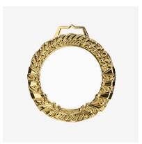 Medalie sticla 90MM MGM9060