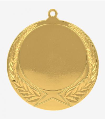 Medalie 70mm MMC1170