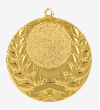 Medalie 50mm MMC1750
