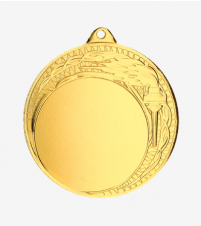 Medalie 70mm MMC3078