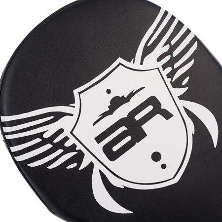 Palmare curbate Armura Protector 3.0 [5]