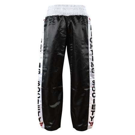 Pantaloni ARMURA Full-Contact Fighting Society [2]