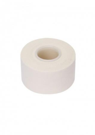 Rola Tape 3.8 cm Alba