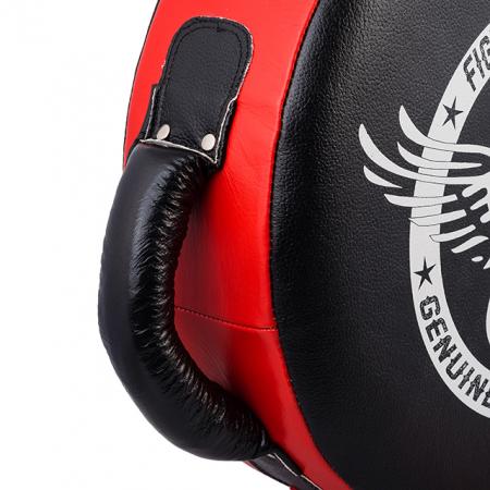 Scut Armura Power Punch [3]