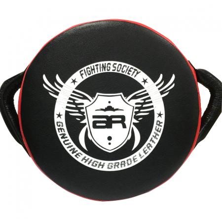 Scut Armura Power Punch [0]