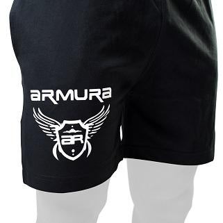 Sort bumbac ARMURA [1]