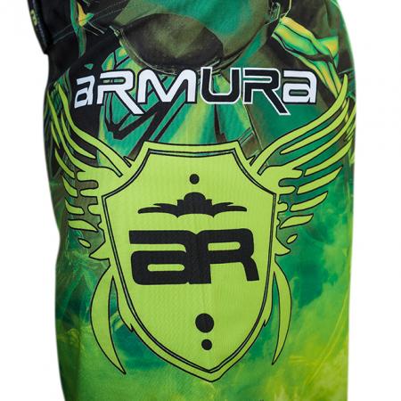 Sort de MMA ARMURA Scorpion 2.0 [3]