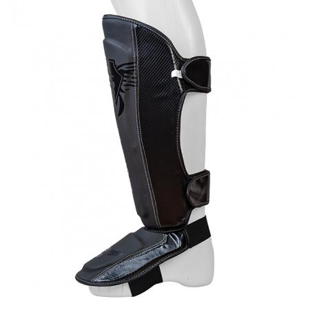 Tibiere ARMURA Premium Black [1]
