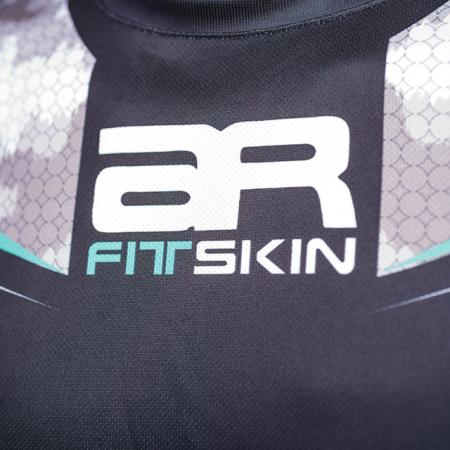 Tricou Armura Prime 3.0 [5]