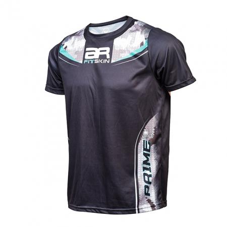 Tricou Armura Prime 3.0 [0]