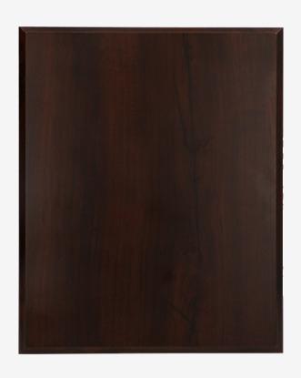 Trofeu lemn mare Ex152