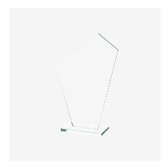 Trofeu sticla - M64 [0]