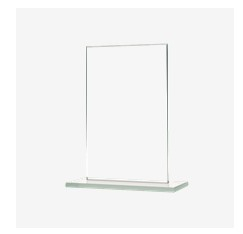 Trofeu sticla - M65 [0]