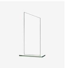 Trofeu sticla  - M72 [0]
