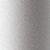 Stick - difuzor maşină
