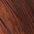 stejar inchis