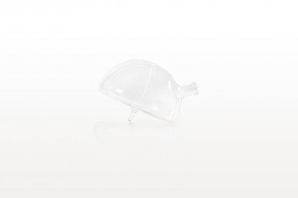 Sticlă de schimb pentru nebulizatorul Globe [0]